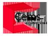 CEMS Costruzioni